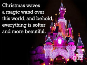 Christmas Quotes About Family and Christmas Quotes – Best Christmas ...