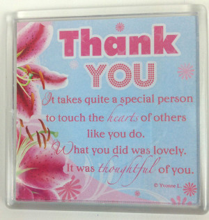 ... Fridge Magnets Relations Friend Mum Sister Magnetic Strong Verse Quote