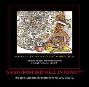 santorum-dumb-end-of-world-Mayan-predictions-funny.jpeg