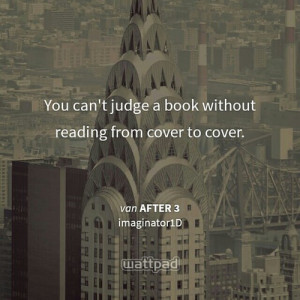 after by anna todd quotes