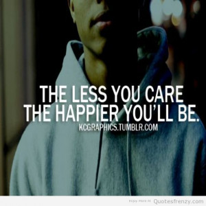 Dope Swag Tumblr Quotes