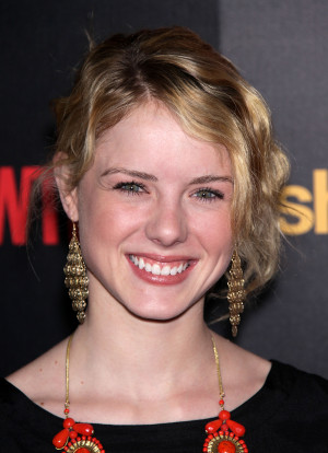 Laura Slade Wiggins Showtime