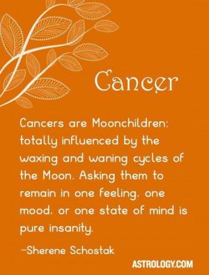 ... Moon, Moonchild Quotes, Moonchildren, Moon Children, Cancer Moon, So