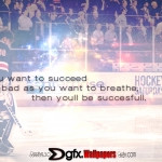 Hockey Motivational Quotes And Sayings Image Search Results Picture