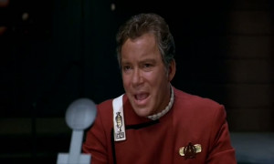 captain kirk quotes to scotty