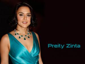 87432d1322026290-preity-zinta-preity-zinta-images.jpg