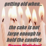 http://quotesaying.net/sarcastic-happy-birthday-quotes/
