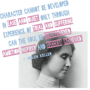 Famous Quotes By Famous Women Inspiration Hd Inspirational Quotes For ...