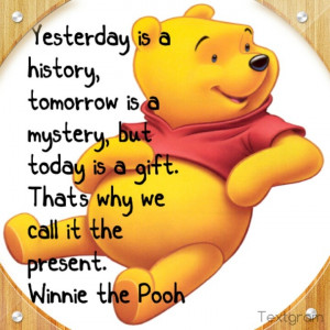 ... Winnie The Pooh, Cartoon Cutequot, Inspiration Quotes, Cute Quotes