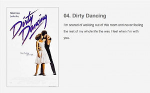Dirty-Dancing1.jpg
