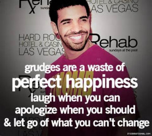 drake-quotes-and-sayings-about-love.jpg