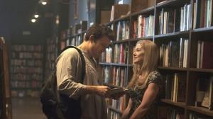 Batman Ben Affleck 'duplicitous' according to Gone Girl director David ...