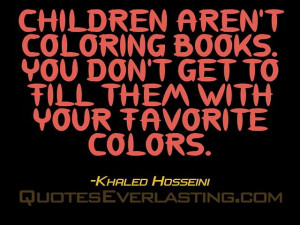 ... with your favorite colors.