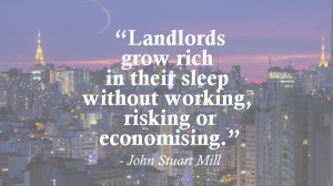 Quotes for Real Estate agents and realtor investors