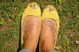 yellowshoes.jpg?1395669842