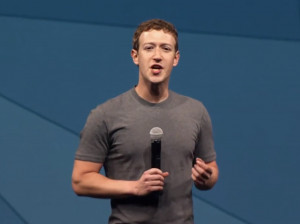 10-mark-zuckerberg-quotes-that-show-why-hes-been-so-successful.jpg