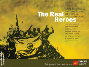 Army Quotes Pictures Indian army day 15 january