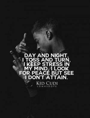 motivational quotes hip hop lyrics