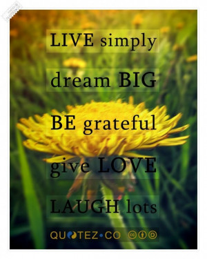 Happy quotes about life live life quotes love life quotes happy ...