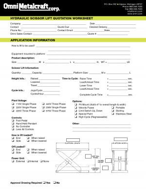embedding quotes worksheet quotesgram. Black Bedroom Furniture Sets. Home Design Ideas