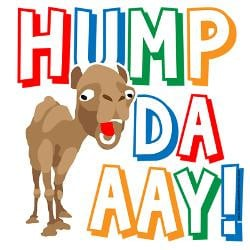 humpdaaay_wednesday_mousepad.jpg?height=250&width=250&padToSquare=true