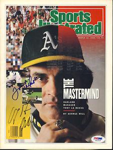 Sports Mem Cards amp Fan Shop gt Autographs Original gt Baseball MLB