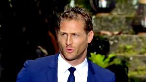 The Bachelor season finale recap: Bait and Ditch