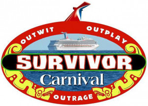 carnival cruise ship funny pictures
