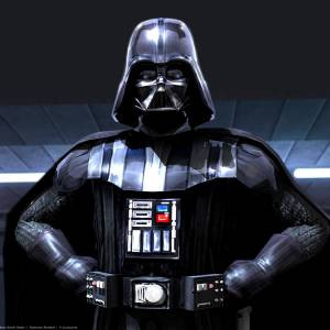 The Best Darth Vader Quotes of All Time Anything