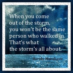 Haruki Murakami Famous Quotes Haruki Murakami Famous Quotes