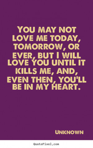 90s Quotes About Love : Loves Kills Quotes Famous People. QuotesGram