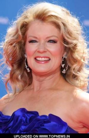 Mary Hart Wikipedia The
