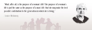 ... _mckinney-words-of-wisdome-smart-quotes-wise-sayings-women-leaders