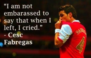 Quoting Famous Soccer Quotes Tumblr   My Love Story