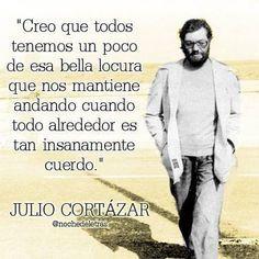 ... bella locura julio cortazar words quote phrases quotes dating