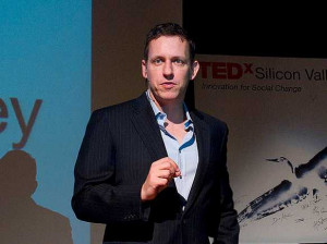 13-quotes-that-show-why-libertarian-tech-billionaire-peter-thiel-is-a ...