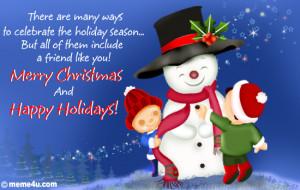 635-merry-christmas.jpg#Merry%20Christmas%20friend