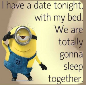50 Funniest Minions Pictures #Funny #Quotes