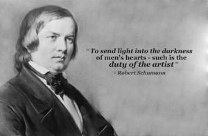 Inspiring Poser Quotes...