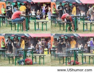 Drunk People Funny Humor Pictures...