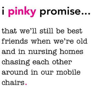 Pinky promise image by whatupsum on Photobucket