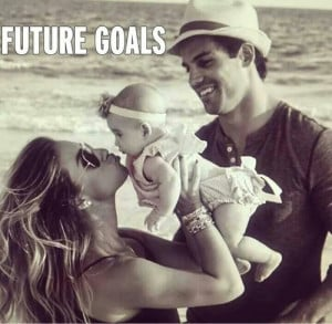 Cute Family Goals Tumblr Family goals tumblr future