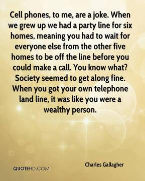 cell phones favorite quotes