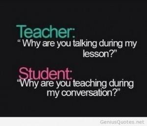 school quotes school quotes school quotes pictures