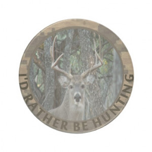 funny bow hunting pictures,funny cheeseburger jokes,funny cool,funny ...