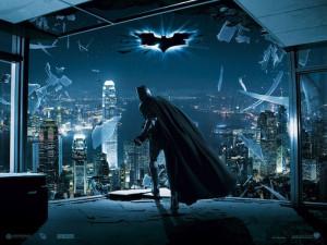 Best batman Movie Quotes