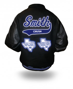 letterman jackets quotes be skillful with letterman jackets quotes ...