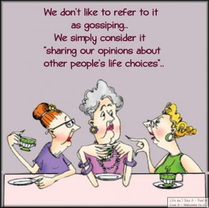 Other peoples life choices image quotes and sayings