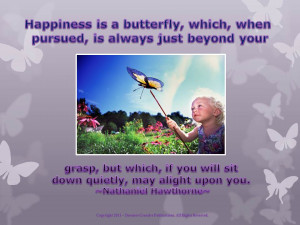 READ MORE - Famous quotes happiness- famous quotes about happiness