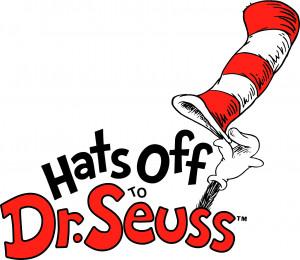 dr seuss hat clip art dr seuss